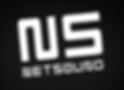 NetSound.png