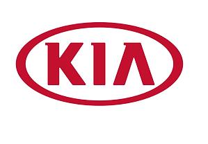 kia1.PNG