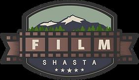 Film Shasta - Full Color Logo (FINAL).pn