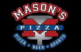 MASON's-PIZZA-logo-no-bg.png