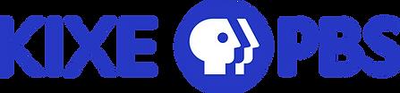 KIXE_Logo_Color.png