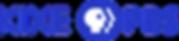 kixe-color-cobranded-logo-X7SCkrz.png.re