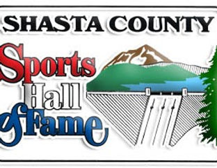shasta sports hall of fame.jpg