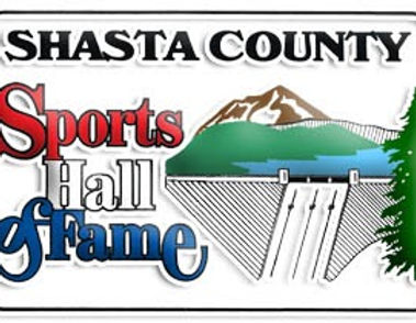 shasta sports hall of fame.jpg