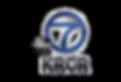 LOGO_KRCR_3D_BLU_BlackText.png