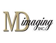MDI_Logo_V2-01.jpg