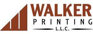 Walker Printing.png