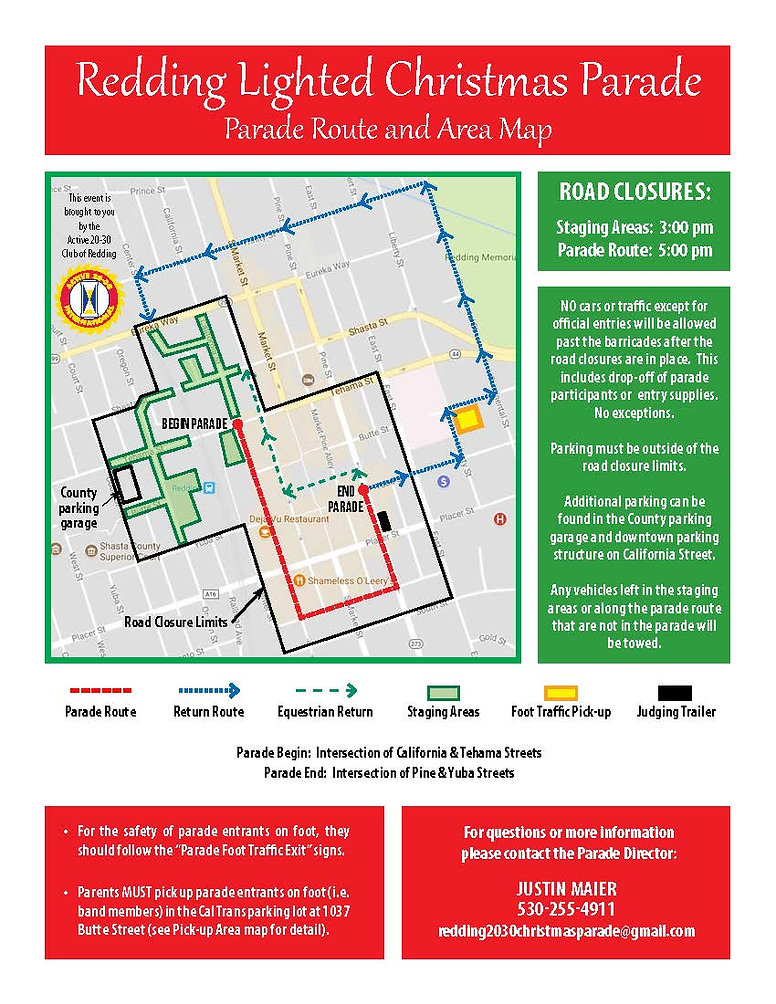 Map 1_2019 Parade Route Map.jpg