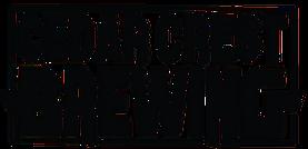 black_CC_Logo.png