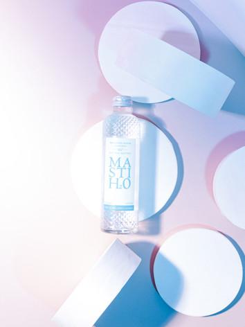 Mastica Water