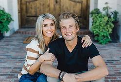 Stayton and Ashley