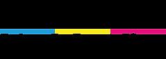 e-tricolor-variante3_best_19112018.png