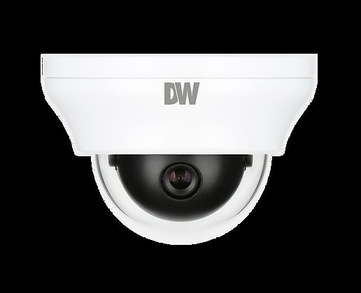 DWCMD724V