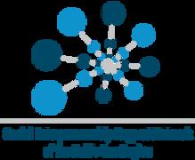 SESNoftheBSR-logo-RGB_small1.png