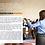 Thumbnail: International Coaching Certification, online 2021