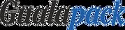 GP-Logo-color.png