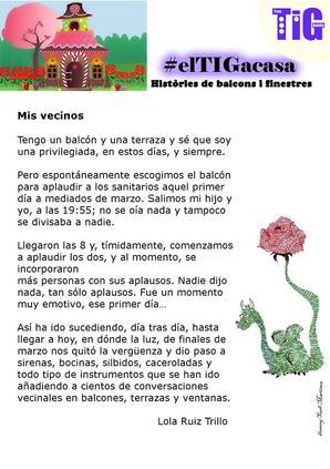 Lola Ruiz