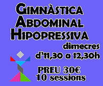 gimnastica hipopressiva.jpeg