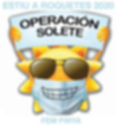 OperacionSoleteWeb.jpg