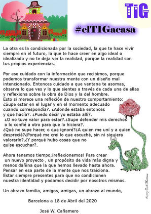 Jose Cañamero 3
