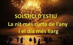 imatge solstici.jpg