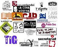 Plataforma_Gestió_Ciutadana.jpg