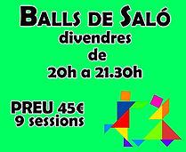 balls_de_saló.jpeg