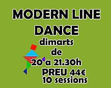 modern line.jpeg
