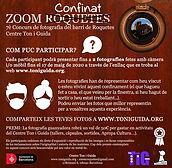 ZOOM Confinat B.jpg