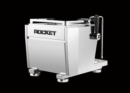 Rocket-back2.png
