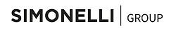 Simonelli-logo.png