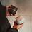 Thumbnail: 250g Kava in darilni paket Ljubezen