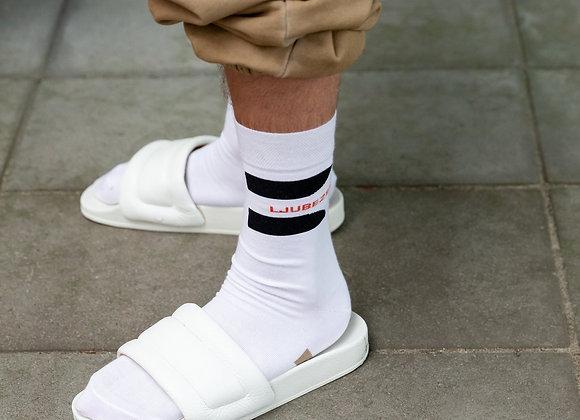 Sisi nogavice