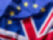 eu-referendum-1024x768.jpg