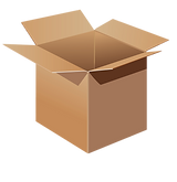 Cardboard Boxes In Castleford