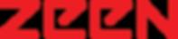zeen-logo-2019.png