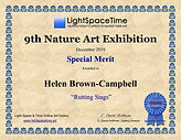 sm - Helen Brown-Campbell - 9th nature.j