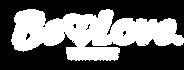 Logotipo-B&Lbco.png