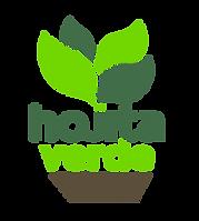 Logo-Hojita-Verde.png