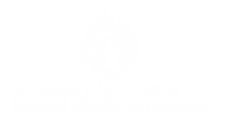 Logotipo Albergue Infantil-05.png