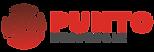 Logo-24punto.png