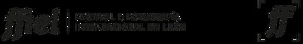 Logo FFIEL curvas-01 editado editado.png