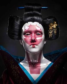 geishabot.jpg