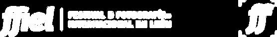 Logo-FFIEL-bco.png