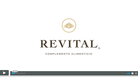 Vlog | Revital