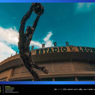 Template Fotos Expo Postales de León Ar