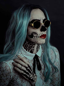 zombie-web.jpg