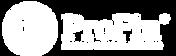 Logo-ProFin-bco.png