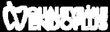 Logotipo-Blanco-QSEP-web.png