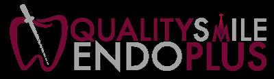 Logotipo-QSEP.png